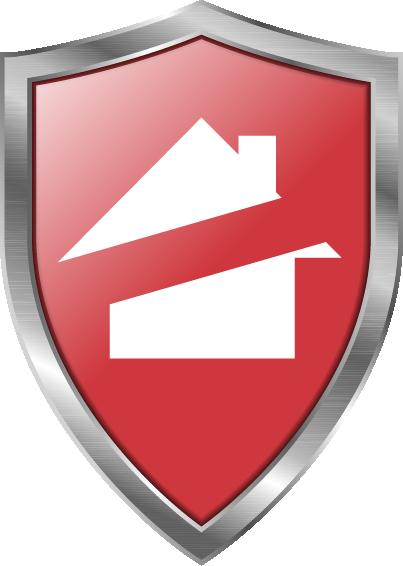 DESGN_Shield_Rood