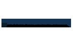 Logo-bogers
